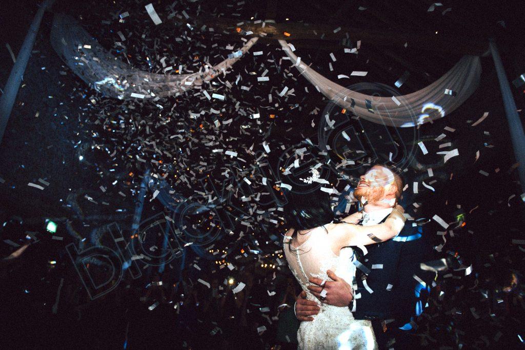 Wedding Disco Suffolk