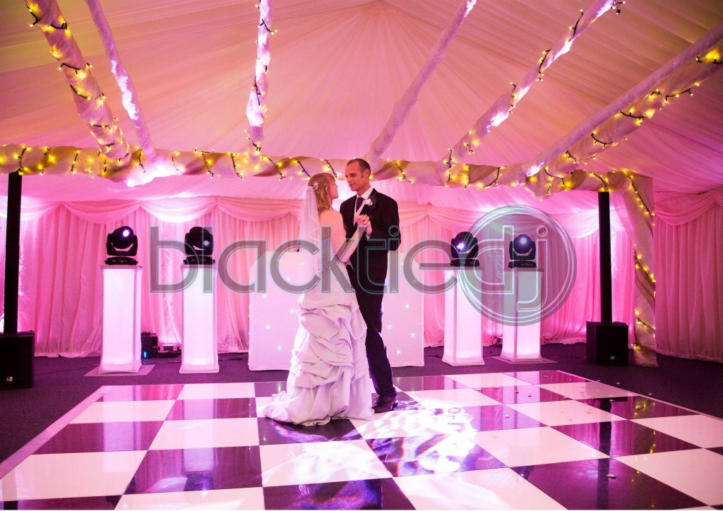 Wedding Disco Norfolk