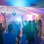 Wedding DJ Disco Norfolk