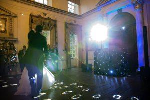 first-dance-production-premier-wedding-dj-hire-northamptonshire-cambridgeshire