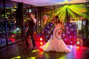 wedding disco norfolk