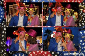 photo booth hire at wedding peterborough